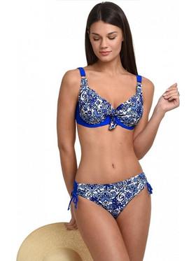 b73eac4c155 μαγιο για παχουλες - Bikini Set | BestPrice.gr