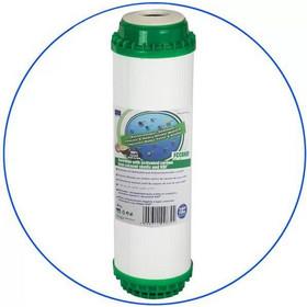 Φίλτρο Ενεργού ανθρακα Aqua Filter FCCBKDF 10   77cb92667e3