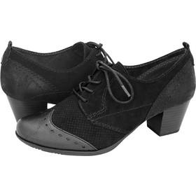 γυναικεια μποτακια - Γυναικεία Ανατομικά Παπούτσια (Σελίδα 10 ... 350de57286c