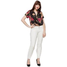 f3188c8834c1 πουκαμισσο φλοραλ γυναικειες - Γυναικεία Πουκάμισα | BestPrice.gr