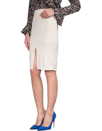 pencil φουστα - Γυναικείες Φούστες Fullah Sugah  373494df31c