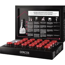 Vichy Dercos Aminexil Clinical 5 Κατά της Ανδρικής Τριχόπτωσης 21x6ml 00990e0def7