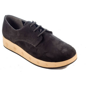 0a9cbfc23a5 μαυρο γυναικεια δετα παπουτσι - Γυναικεία Oxfords | BestPrice.gr