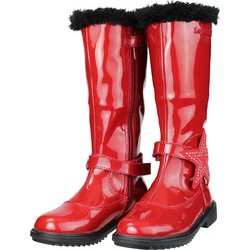 549ca358f7d κοκκινες μποτες κοριτσια | BestPrice.gr