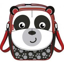 Fisher-Price Panda 3d7f0cc6273