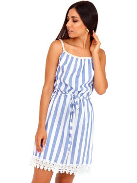 b4deaac6391 σιελ φορεματα - Φορέματα   BestPrice.gr