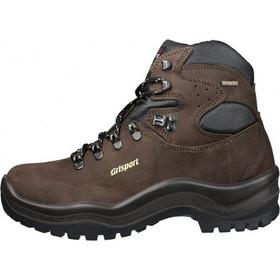 μποτακια trekking Ανδρικά Ορειβατικά Παπούτσια (Σελίδα 2