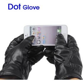 ανδρικα δερματινα γαντια - Ανδρικά Γάντια  8e8b188a57b