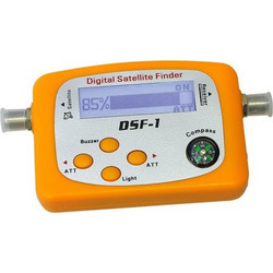 Edision Finder DSF-1