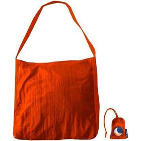 7e1a89a0cb τσαντες για ψωνια - Τσάντες για Ψώνια (Σελίδα 14)