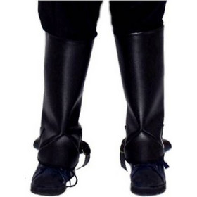 1fea271d24 Αξεσουάρ Παραδοσιακής Στολής Μπότες Γκέτες Κρητικού κλπ MARK642
