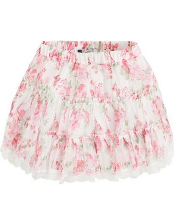 5da78043481 φουξια φουστα - Φούστες Κοριτσιών | BestPrice.gr
