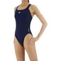 1fb1d5bd7cb ειδη κολυμβησης - Γυναικεία Μαγιό Κολύμβησης (Σελίδα 3)   BestPrice.gr