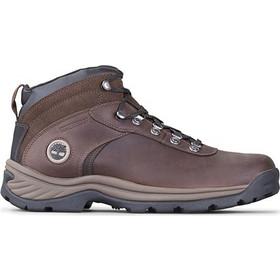 4804a712a02 Ανδρικά Ορειβατικά Παπούτσια (Σελίδα 2) | BestPrice.gr