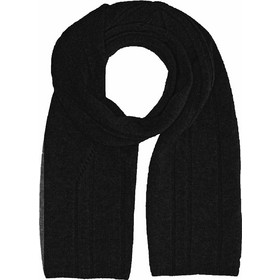 084aa25e3fd5 THE NORTH FACE WOOL SCARF T92T6OJK3
