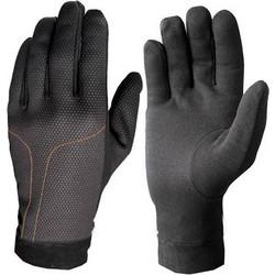 Γάντια Αναβάτη Μοτοσυκλετών  af3f349e237