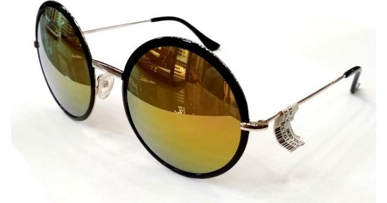 sunglasses  8d0b117231f