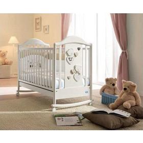 f73470069b0 κρεβατακι παιδικο - Κούνιες Μωρού Pali (Σελίδα 2)   BestPrice.gr
