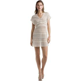 da7d478f94fc Γυναικείο φόρεμα θαλάσσης HARMONY 21-44708 Μαύρο - ΜΑΥΡΟ