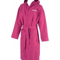fc279727684 Παιδικά κοριτσίστικα μπουρνούζια κολυμβητηρίου ARENA ZEALS 925901 - ΜΠΛΕ  ΑΝΟΙΚΤΟ
