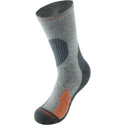 8fc4c146842c Ισοθερμικές Κάλτσες Εργασίας Γκρι Νο 45-47 Kapriol (132109)