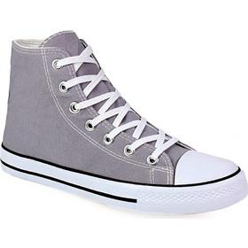 πανινα παπουτσια ανδρικα - Ανδρικά Sneakers (Σελίδα 6)  9dea4d06db0