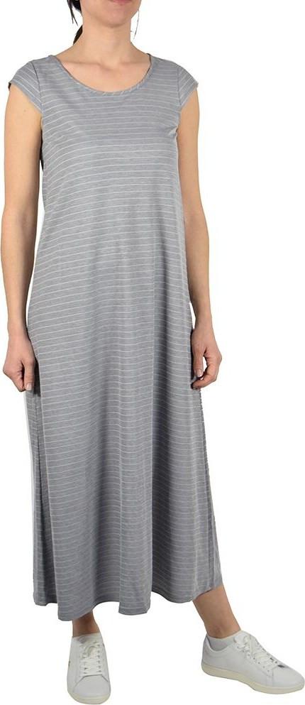 254df2f7a384 Φορέματα Helmi • Γκρι