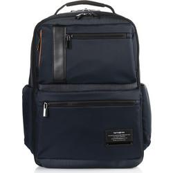 237e7db80d Σακίδιο Πλάτης Samsonite Openroad Weekender Backpack 17.3 77711