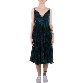 6f6d1d417d45 KHUJO Φόρεμα ROSE A VS VE VT 1079DR191