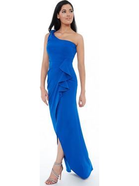 f174aa93dc6 φορεμα με εναν ωμο - Φορέματα | BestPrice.gr