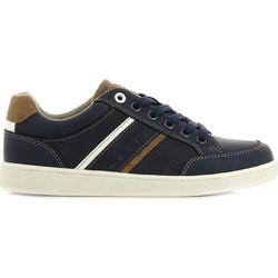 a5820b19a1d SPROX Sneaker 32-39 - Μπλε - SX393952/09/2/10/