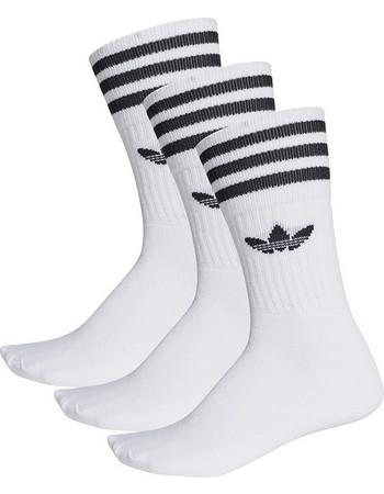 socks - Ανδρικές Κάλτσες Adidas (Σελίδα 3)  1bf4039c7ef