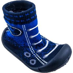 παιδικά παπούτσια - Βρεφικά Παπούτσια Αγκαλιάς (Σελίδα 8)  ede2ccc3470