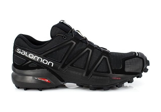 bba64876d36 salomon shoes | BestPrice.gr