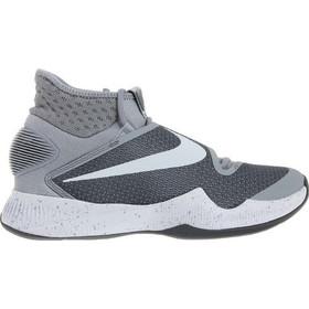 παπουτσια μπασκετ - Ανδρικά Αθλητικά Παπούτσια Nike (Σελίδα 13 ... e5cbc0402de