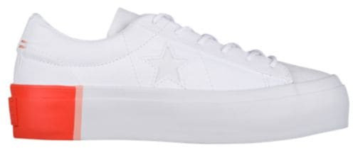 5e72b2e456e leukh platforma - Converse All Star