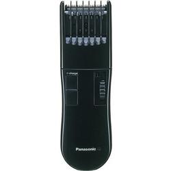 Κουρευτικές Μηχανές Panasonic  1008bb7b912