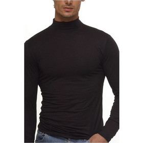 7dbda4487496 Helios ανδρικό μπλουζάκι ζιβάγκο με μακρύ μανίκι Χακί