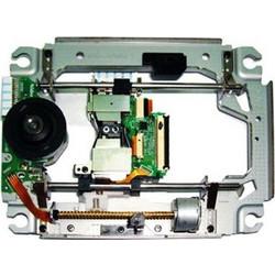 d36b76358f Lens KEM-460ACA for PS3 SK232511