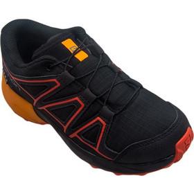 b50887fa6ce αδιαβροχο παιδια - Αθλητικά Παπούτσια Αγοριών   BestPrice.gr
