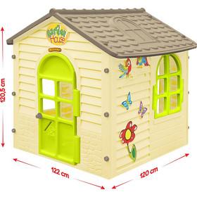 629a03abab00 σπιτι κηπου - Παιδικά Σπιτάκια Κήπου | BestPrice.gr