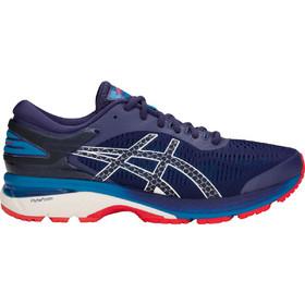 Ανδρικά Αθλητικά Παπούτσια Asics • Μπλε  0431d8c450c