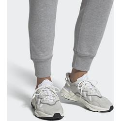 adidas originals ozweego | BestPrice.gr