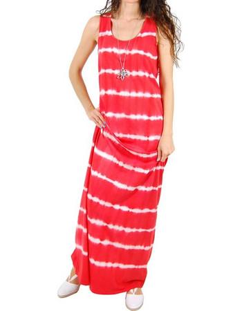 77846d71c29 κοραλι - Φορέματα (Σελίδα 2) | BestPrice.gr