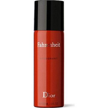 Christian Dior Fahrenheit Spray Men 150ml