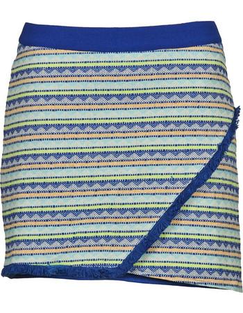 the big blue - Γυναικείες Φούστες (Σελίδα 3)  279c75878f5