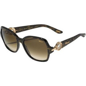 c88d3dcf03 Γυαλιά Ηλίου Γυναικεία Chopard