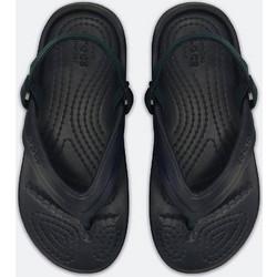 06c10b345d2 Crocs Classic Παιδικές Σαγιονάρες 202871