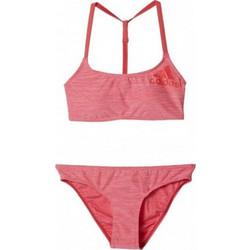 adidas Beach Volleyball AC bikini ladies swimsuit W (AJ7949) c2a49b3f274