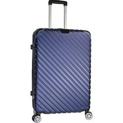 e1d99cab6c σχετικά με jumbo για βαλιτσες ταξιδιου - Βαλίτσες (Σελίδα 72 ...